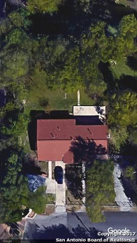 105 Lorenz Rd, San Antonio, TX 78209