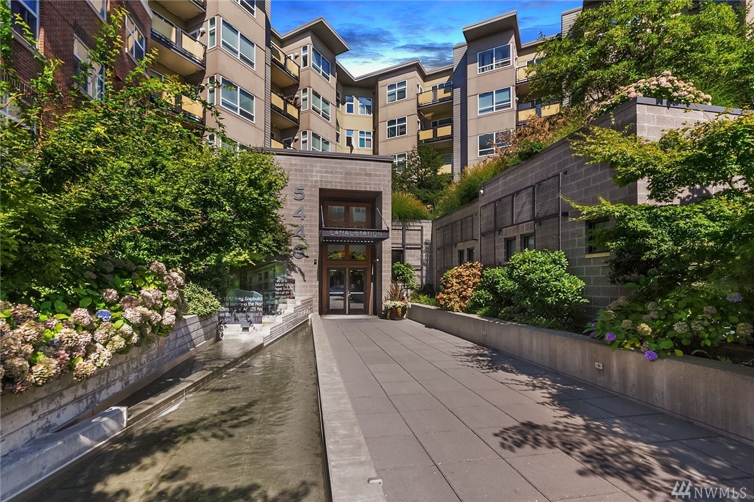 5440 Leary Ave NW 521, Seattle, WA 98107
