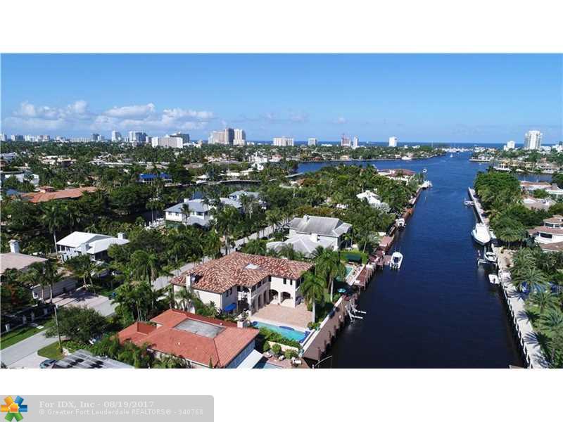 1764 SE 9TH ST, Fort Lauderdale, FL 33316