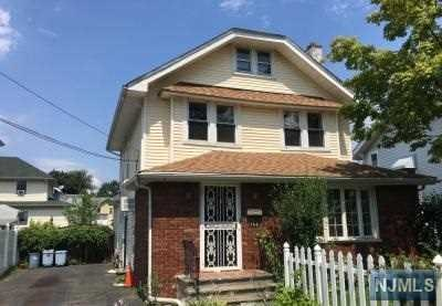 194 Preston Street, Ridgefield Park, NJ 07660