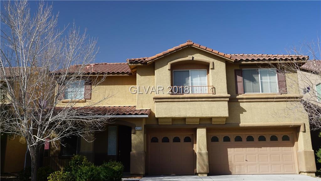 5 Bedroom Homes For Rent In Las Vegas 6 More Las Vegas Tule Springs Apartments For Rent 4