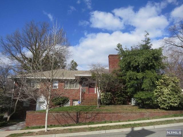 183 Oakdene Avenue, Leonia, NJ 07605