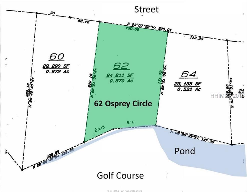 62 Osprey CIRCLE