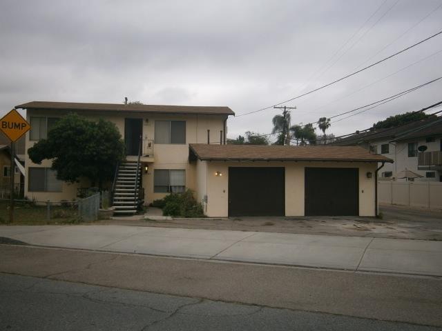 12849-51 Beechtree St, Lakeside, CA 92040