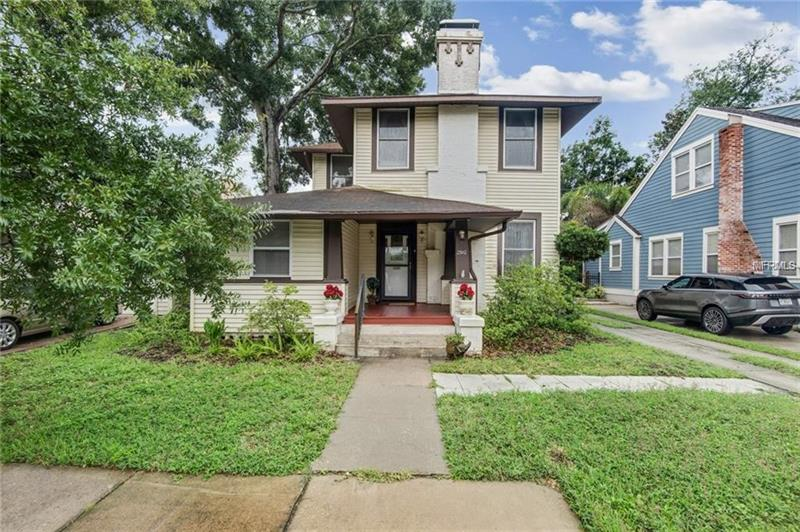 Amazing Price for this Steps-to-Bayshore' Location!