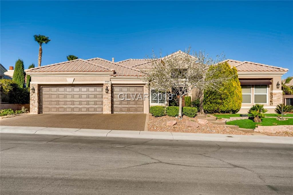 10836 BUTTON WILLOW Drive, Las Vegas, NV 89134