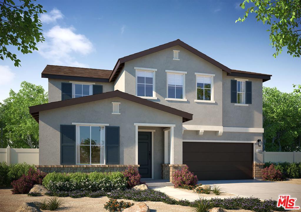 20623 LANARK Street, Winnetka, CA 91306