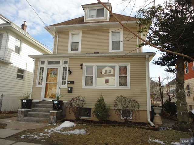 89 Van Riper Avenue, Clifton, NJ 07011