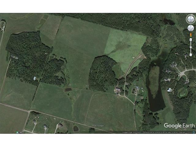 240 Street, Rural Foothills M.D., AB A0A 0A0