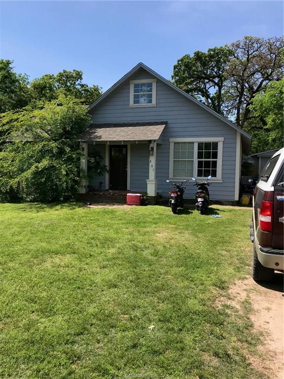 302 Timber Street, College Station, TX 77840