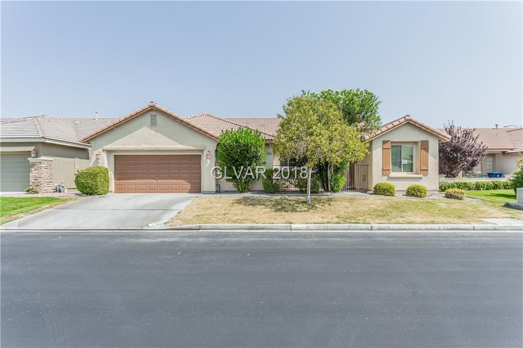4928 WAYFARING TREE Avenue, Las Vegas, NV 89131