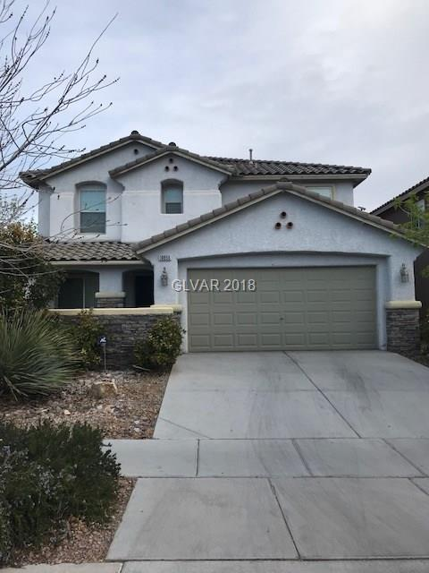 10856 WALLFLOWER Avenue, Las Vegas, NV 89135