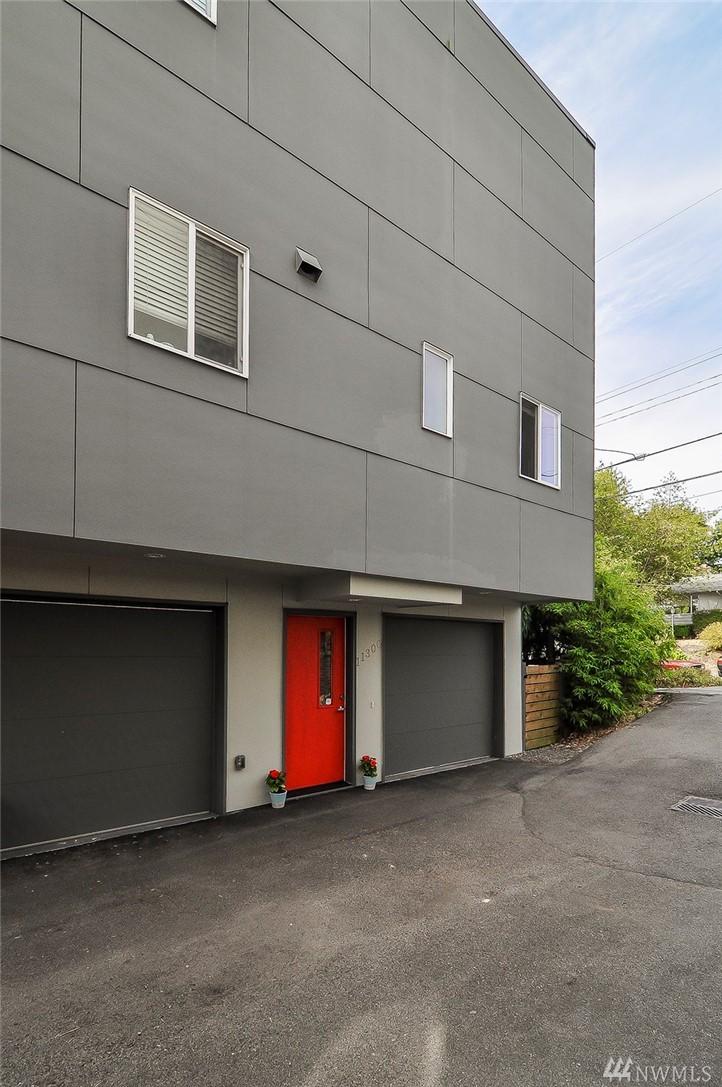 11300 Corliss Ave N, Seattle, WA 98133