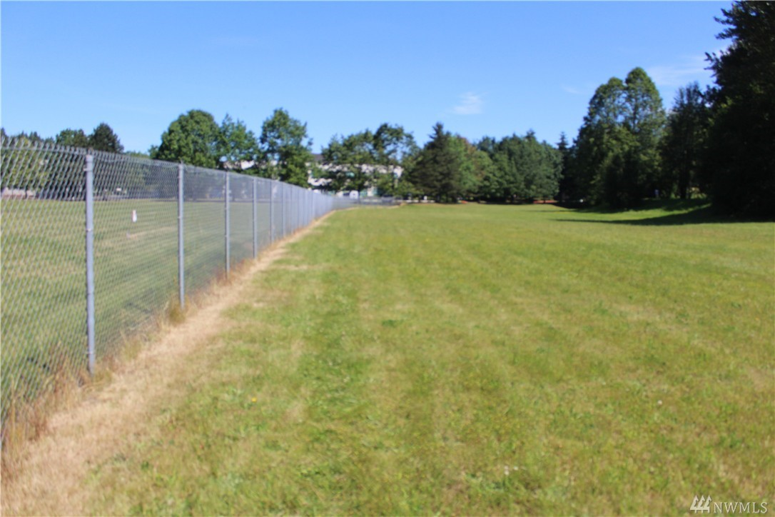 19611 North Creek Park, Bothell, WA 98011