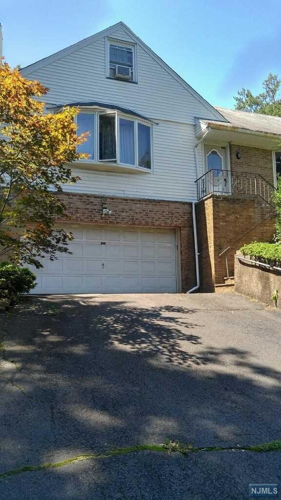 1397 Belmont Avenue, North Haledon, NJ 07508