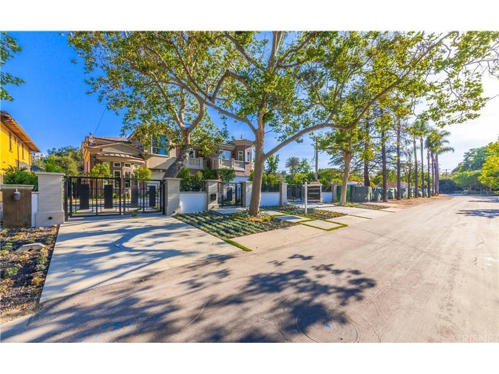 11560 DILLING Street, Studio City, CA 91604