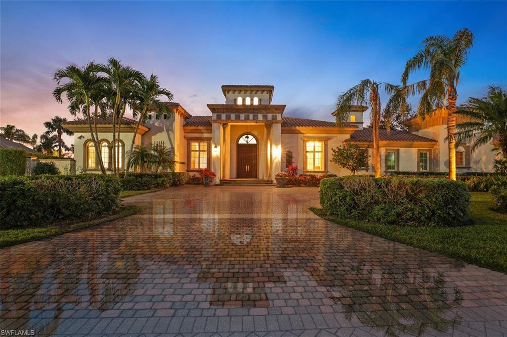 13710 Pondview CIR, NAPLES, FL 34119