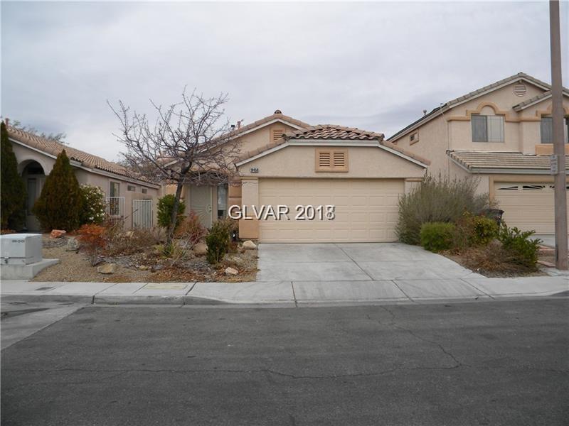 10458 CLARION RIVER Drive, Las Vegas, NV 89135