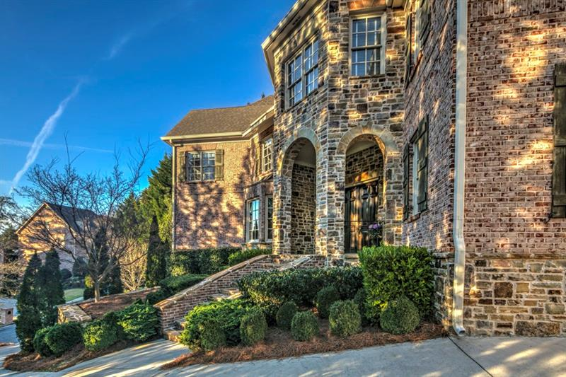 705 Estate Way, Atlanta, GA 30319