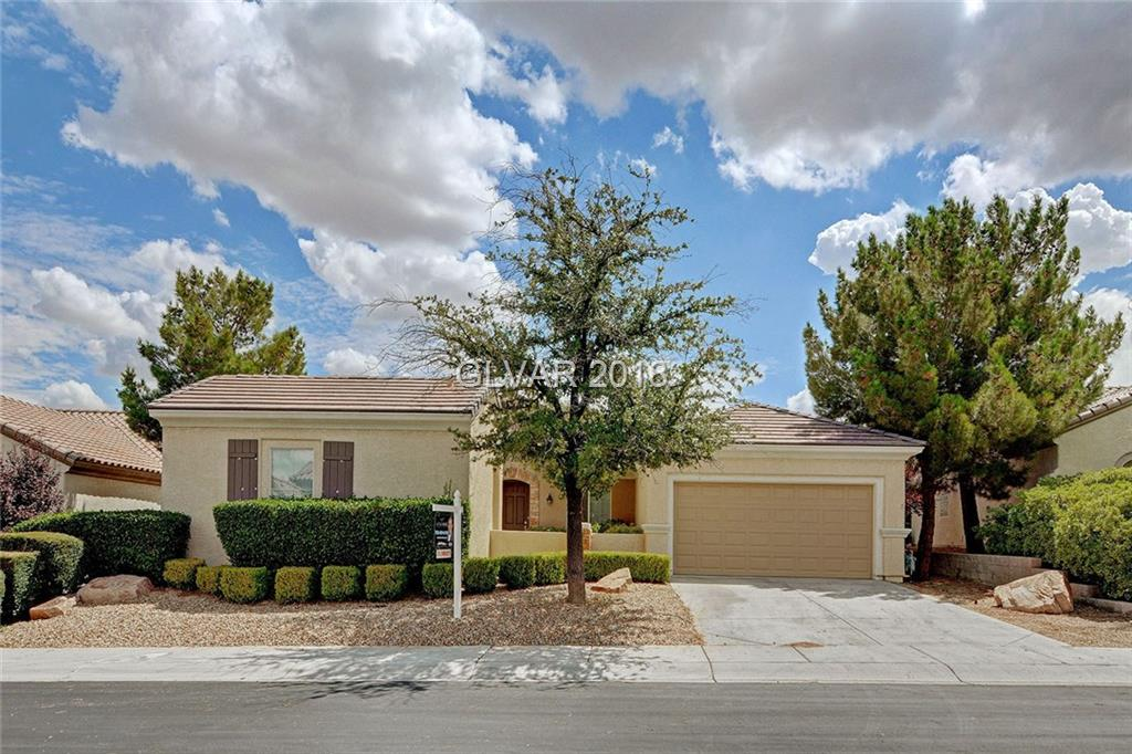 1820 HOVENWEEP Street, Henderson, NV 89052