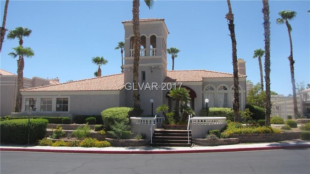3150 SOFT BREEZES Drive 1168, Las Vegas, NV 89128