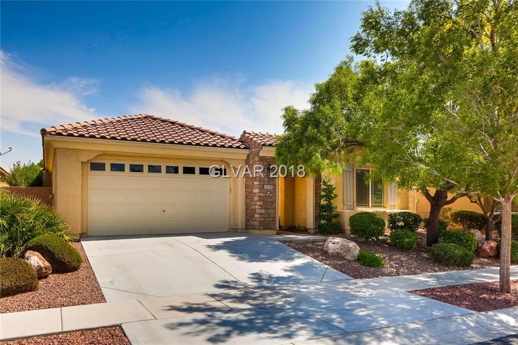 8320 IMPERIAL LAKES Street, Las Vegas, NV 89131