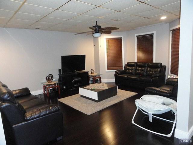 369-371 Sussex Street, Paterson, NJ 07503