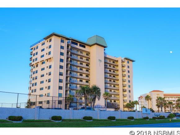 5499 Atlantic Ave 401, New Smyrna Beach, FL 32169