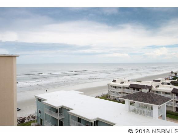3501 Atlantic Ave 808, New Smyrna Beach, FL 32169