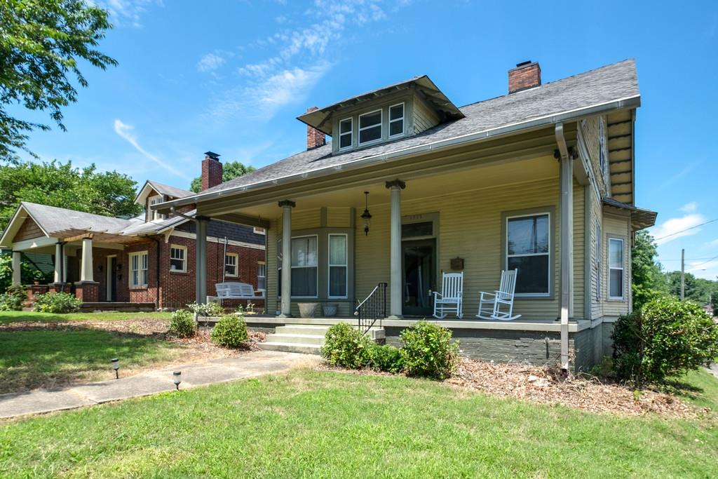 1715 eastland ave, Nashville, TN 37206