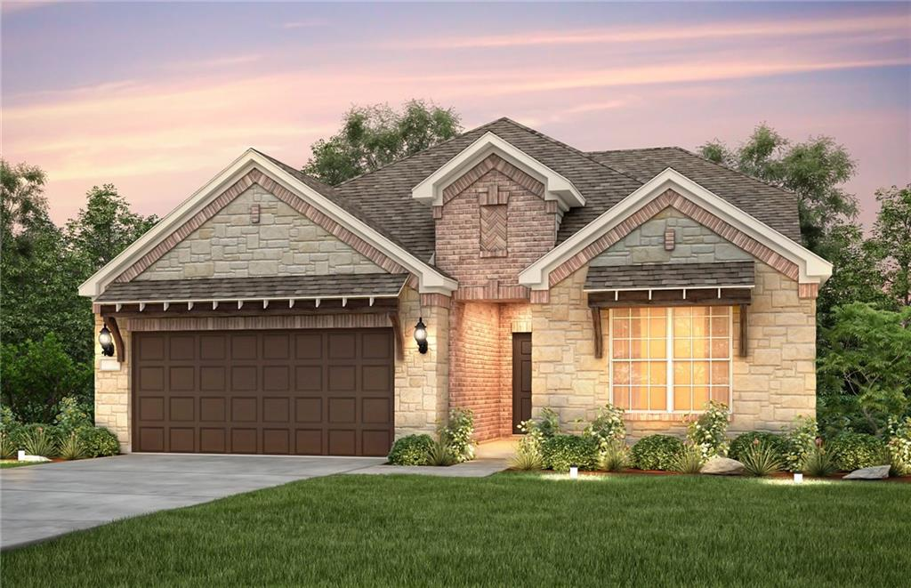 101 Crimson Law Drive, Lewisville, TX 75067