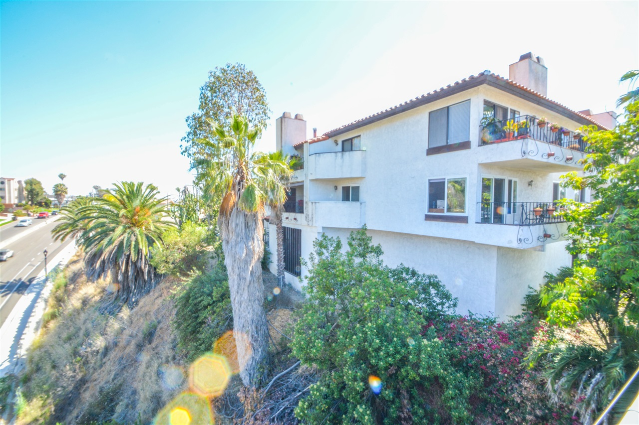 2323 Adams Ave 106, San Diego, CA 92116