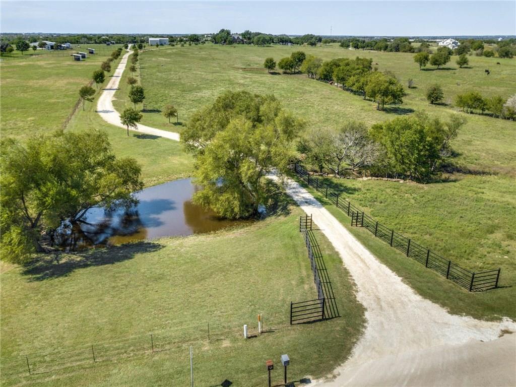 6501 Trietsch Road, Sanger, TX 76266