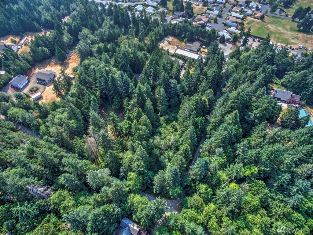 4320 150th St NW, Gig Harbor, WA 98332