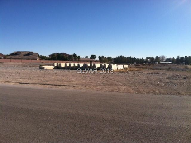 Racel, Las Vegas, NV 89131