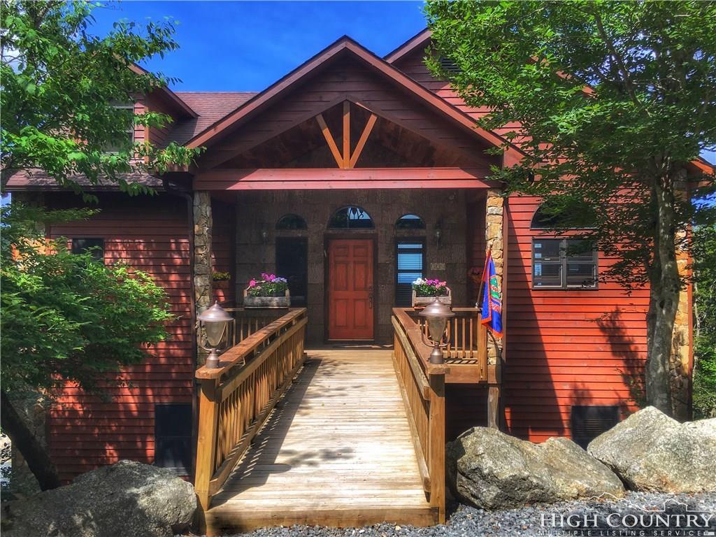 boone cabins cabin pet in sugar hot rentals friendly nc mountain tub