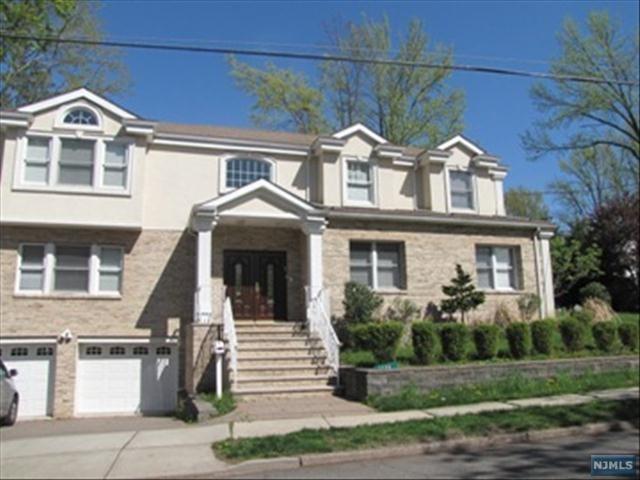 1139 Korfitsen Road, New Milford, NJ 07646