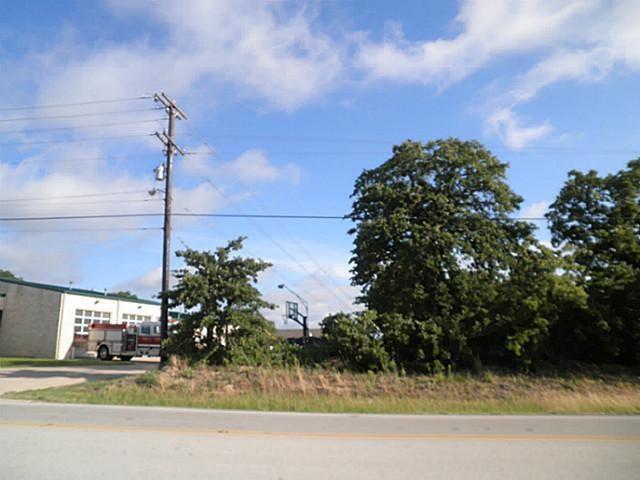 2429 Interstate 20, Weatherford, TX 76086