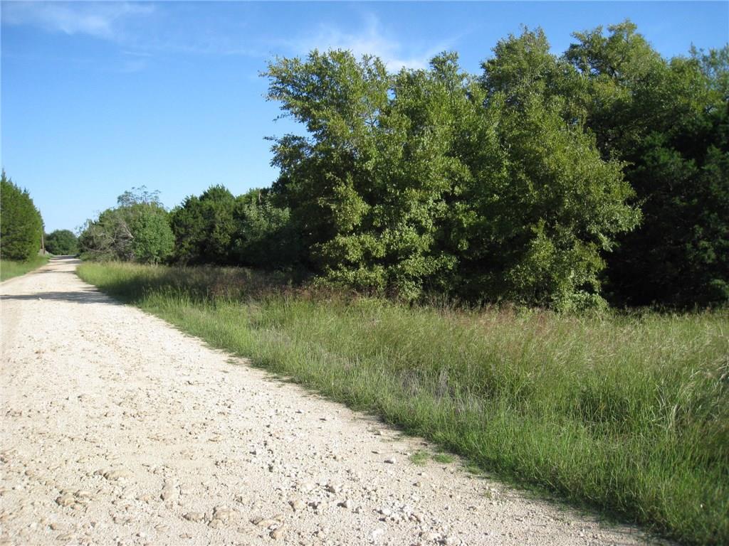 TBD Turkey Lane, Morgan, TX 76671