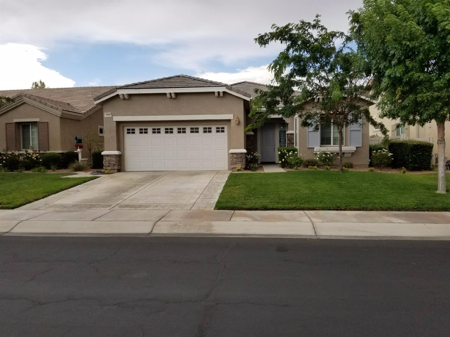 All homes for sale 55places 10557 bridge haven road apple valley ca 92308 malvernweather Choice Image