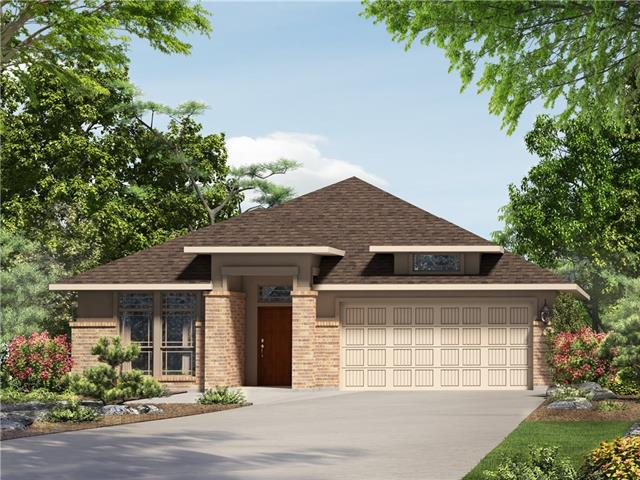 Beautiful single story, open floor plan with gourmet kitchen.  Large, private, outdoor patio with flat back yard.
