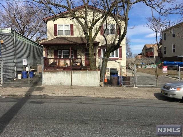 92 E Main Street, Paterson, NJ 07522