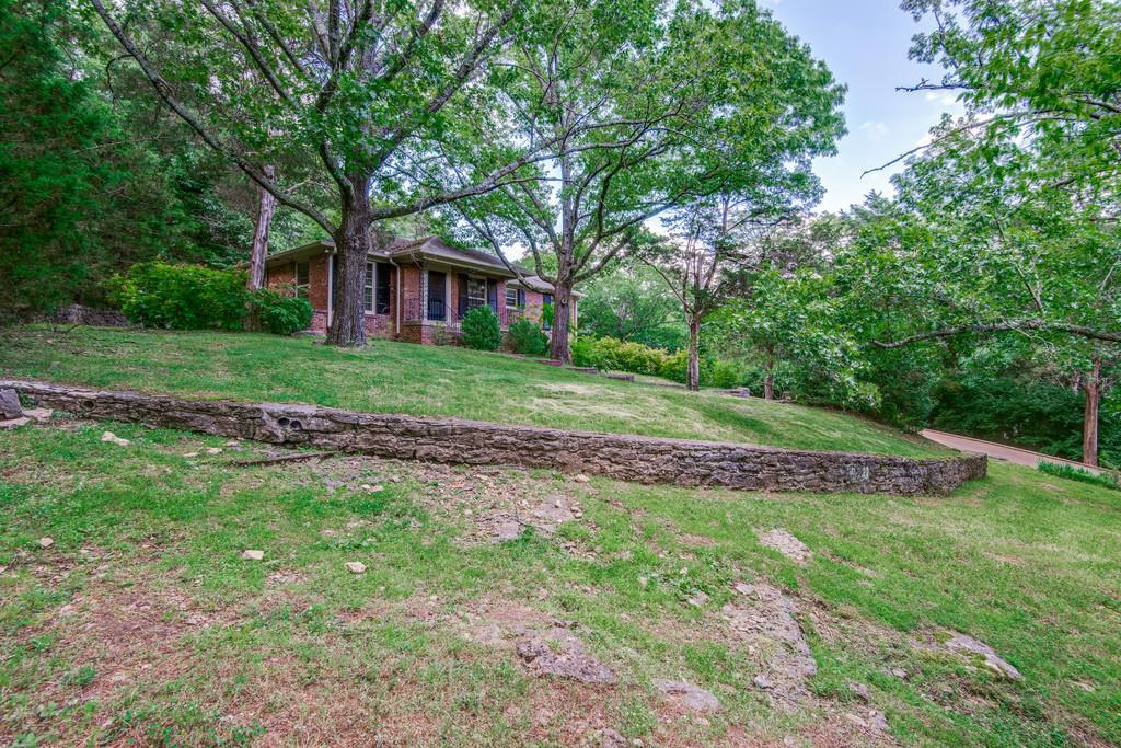 4538 Shys Hill Road, Nashville, TN 37215