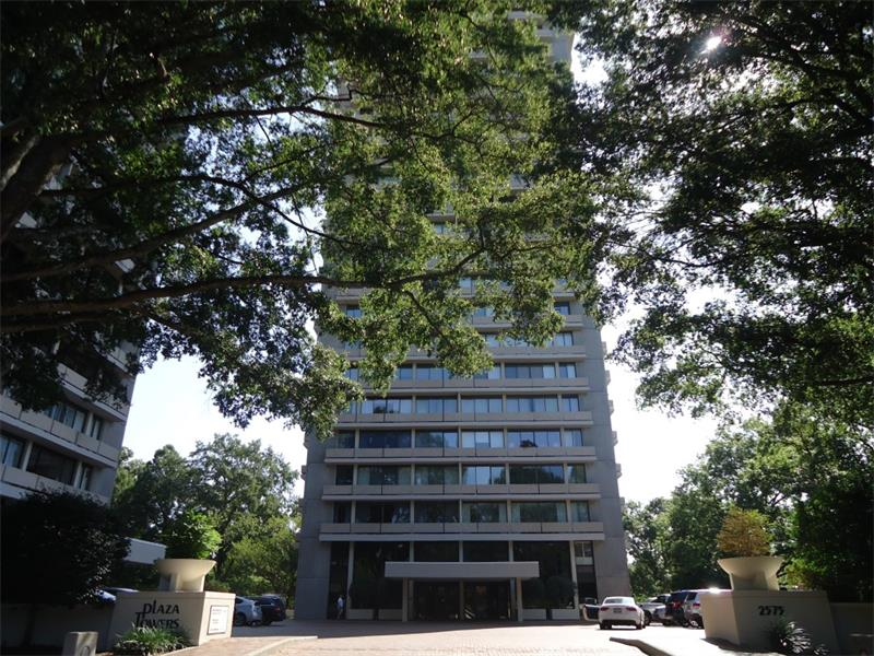 2575 Peachtree Road 10E, Atlanta, GA 30305