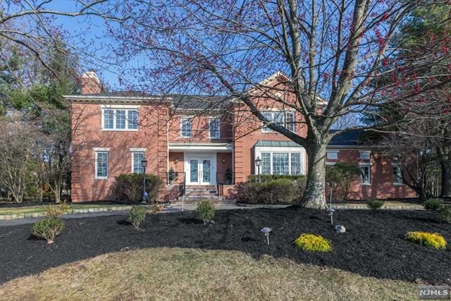 47 Forest Hills Way, Cedar Grove, NJ 07009