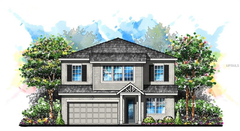Under Construction. Estimated April completion date in Dale Mabry/Coleman/Plant school district. Located in the heart of South Tampa. M. Ryan Home presents another quality home, featuring RARE 1st floor Master Bedroom. Home has 4 bedrooms, 3.5 bathrooms and generous storage. Beautiful wide plank hardwoods are found in the 1st floor living areas (except 1st floor Master bedroom) and up the stairs. The crisp bright kitchen is perfect for entertaining with an island, walk in Pantry, stainless steel appliances including a built-in oven and microwave, counter depth refrigerator, gas cook top, dishwasher, and gorgeous quartz counters. The large family room and flex room (that can be perfect for your office or Library), completes the first floor. Second level features a sizable loft family room, three additional bedrooms one of which complete with en suite. ALL bedrooms have walk-in closets. Minutes to Tampa International Airport, fantastic shopping and restaurants. This property is NOT in a flood zone. Some room dimensions are approximate, buyer to verify. Plans and color selections subject to change.
