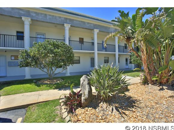 2100 Peninsula Ave 213, New Smyrna Beach, FL 32169