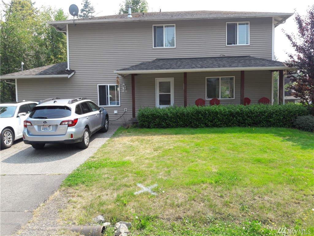 1304 130th St SE, Everett, WA 98208