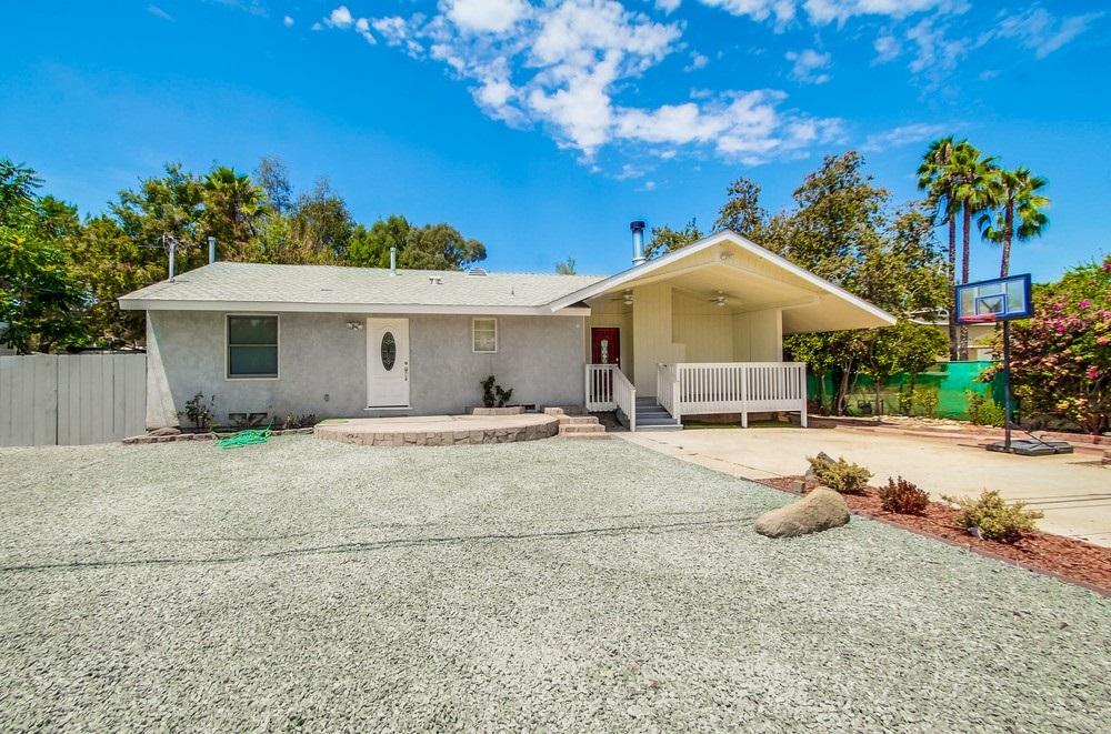 14040 Sycamore Ave, Poway, CA 92064