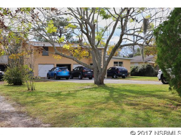 1808 PIONEER TRL, New Smyrna Beach, FL 32168